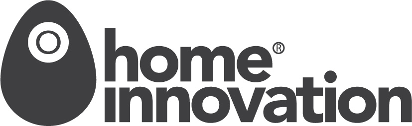 Home Innovation